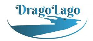 Associazione Dragolago