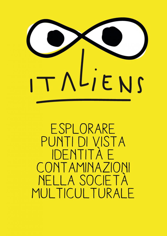 Mostra italiens